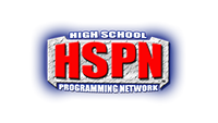 High School Sports | Sports News & Live Broadcasts | Video Highlights