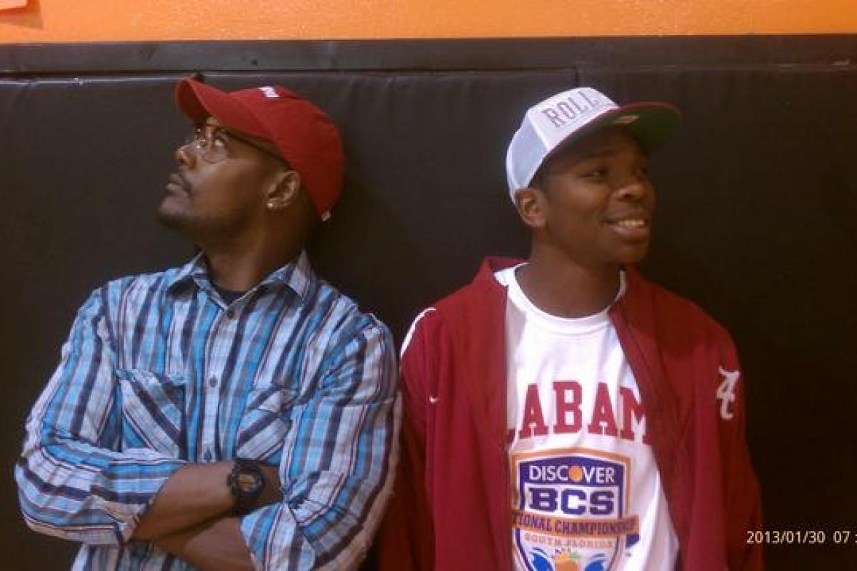 Alabama Football: Eddie Jackson Making Headlines again