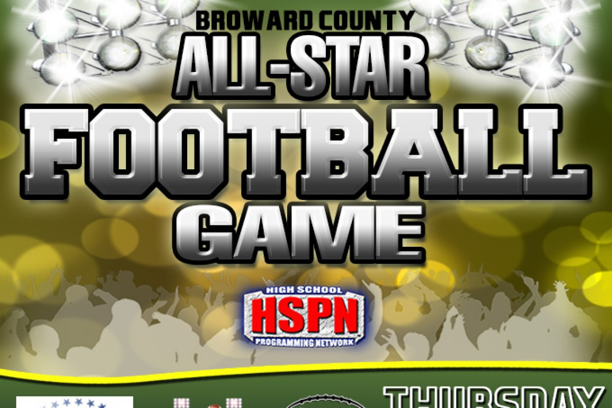 2015 BCAA All Star Game