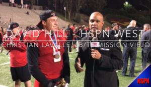 Christian_LaValle_LB_TE_(Game_MVP)