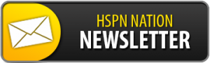 HSPN Button Template (Newsletter)