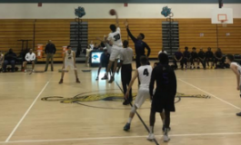Coral Glades Jaguars Snap 7-Game Losing Streak With A Victory At Home