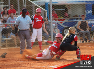 Conchs-Softball-2