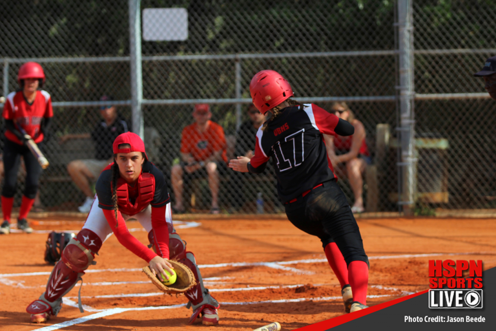 Conchs-Softball-4