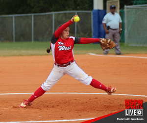 Conchs-Softball-6