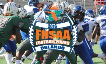2016 Florida High School Football State Championships – CHAMPIONSHIP MATCHUPS/ SEMIFINALS