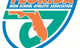 FHSAA - 2017-18 and 2018-19 Football Classifications - INDEPENDENTS JUMP BACK IN!