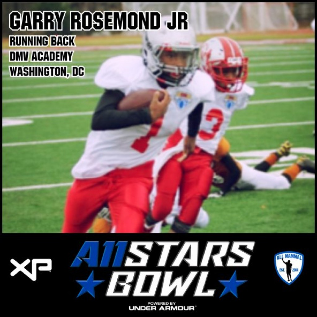 garry-rosemond-jr