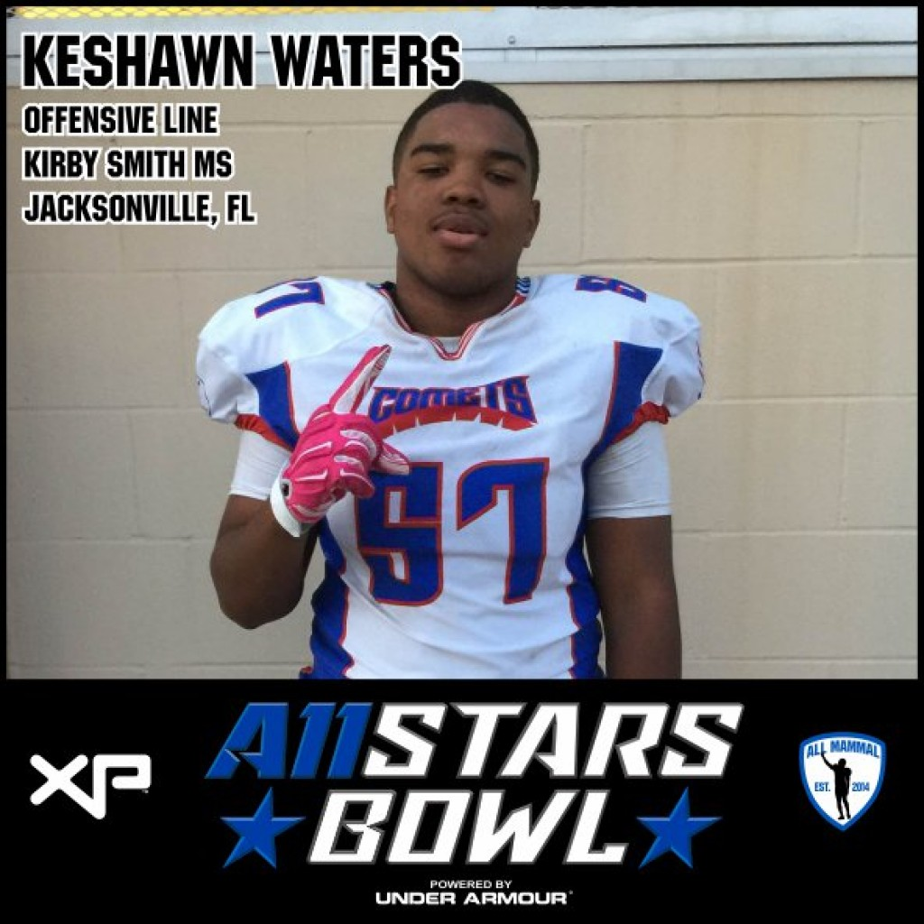 keshawn-waters