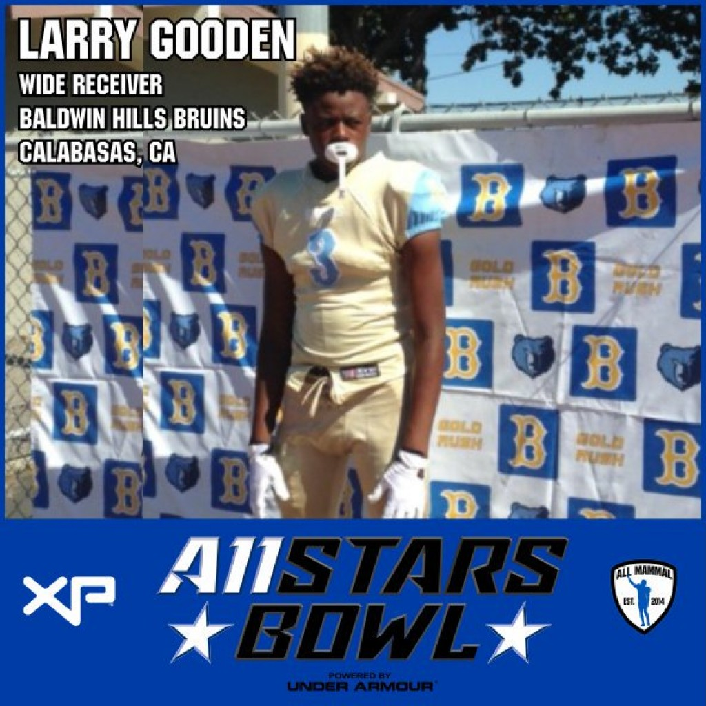 larry-gooden
