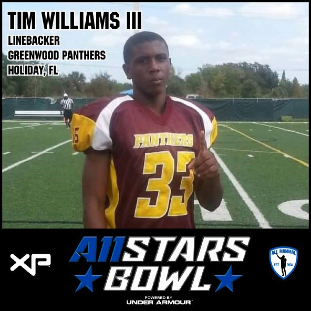 tim-williams-iii