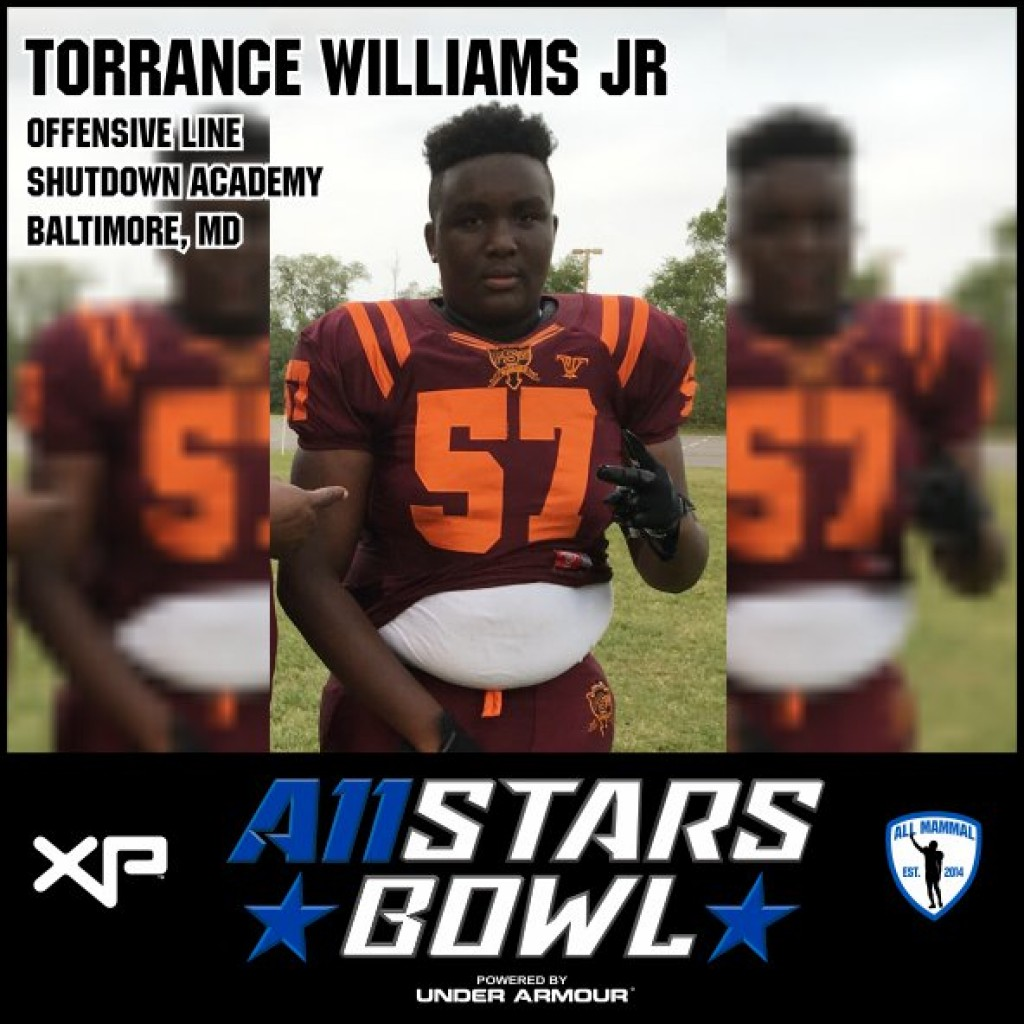 torrance-williams-jr