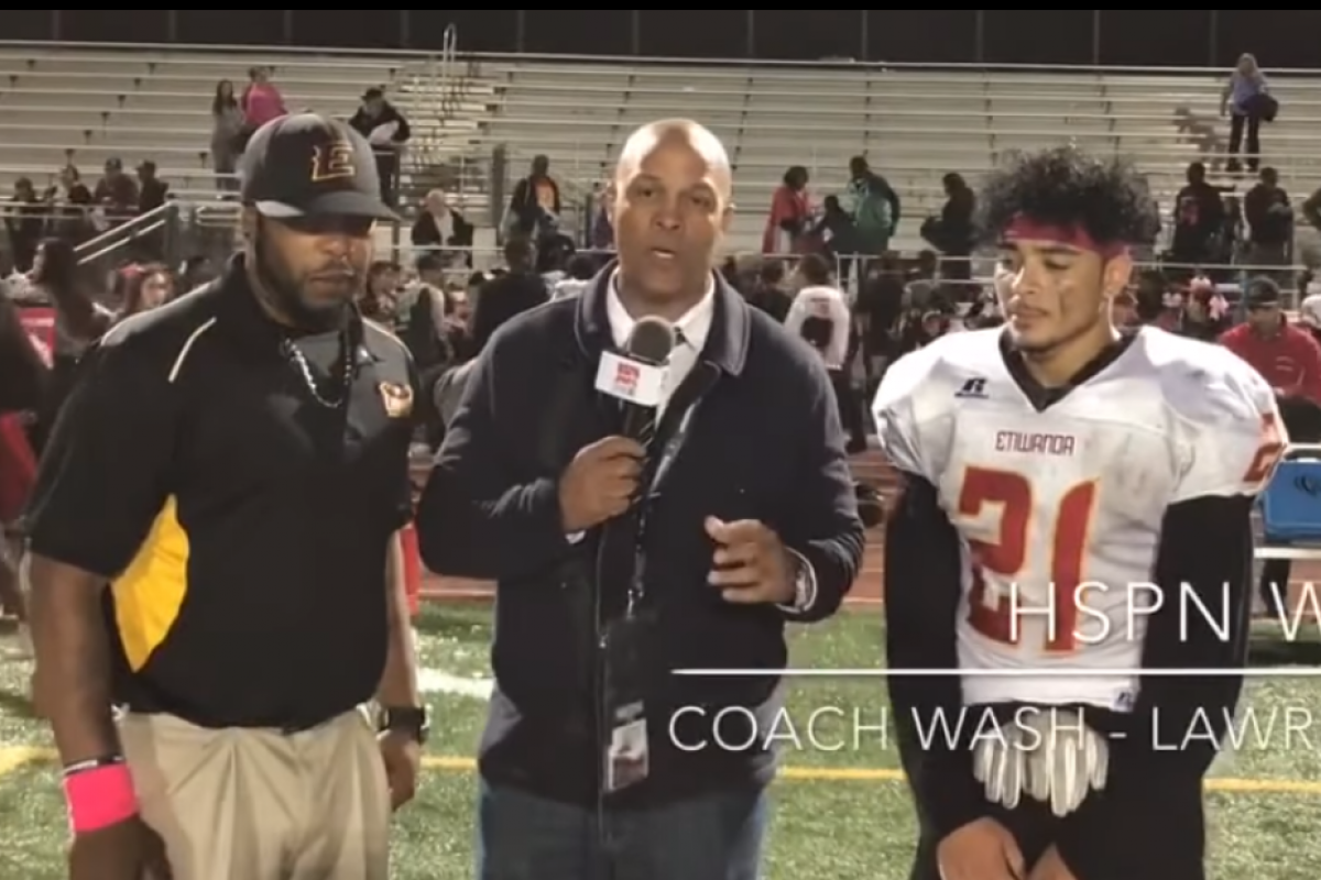 HSPN WEST – CALIFORNIA; Etiwanda Outlasts Chino Hills 66 to 63 in Friday the 13th Thriller!