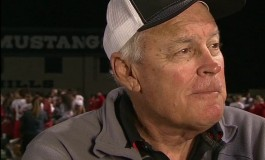 'Inside the Game':  A Candid Conversation with High School Football Coaching Legend, Bob Johnson