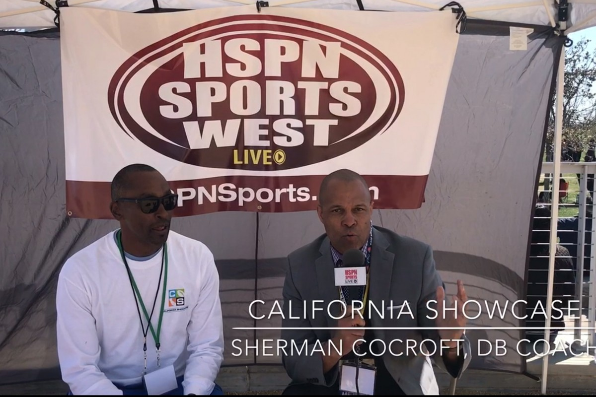 Lineman Need Love Too: HSPN West to Cover 5-Star Pro Academy Lineman Camp