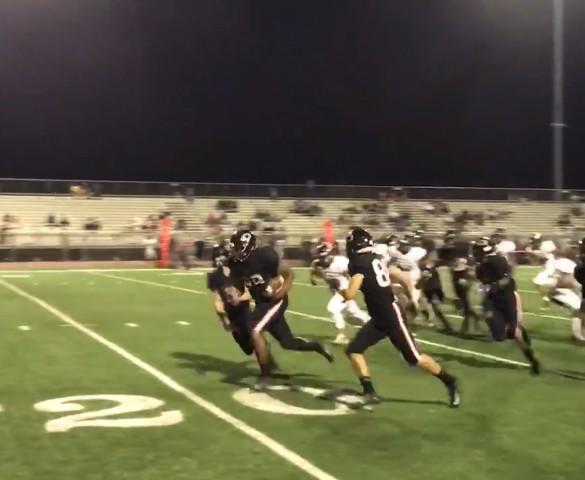 High School Sports Sports News Live Broadcasts Video