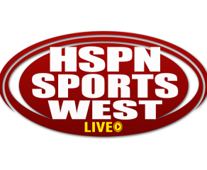 New Season, New Faces: HSPN West Welcomes New Additions to the Media Team