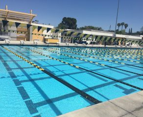 The 47th Annual Foothill Swim Games and Previewing Pacific Coast League Finals: HSPN Sports Recaps Northwood's Past Weekend and Possibilities at the Upcoming PCL Finals