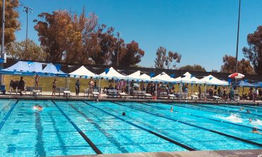 Pacific Coast League Swim Finals: HSPN Sports Recaps Northwood's Final Regular Season Meet and the Results at the PCL Finals
