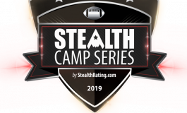 STEALTH Camp Series Returns with a Splash in Myrtle Beach!